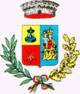 Gianico - Stemma