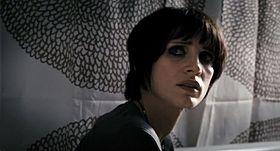 La madre (film 2013)