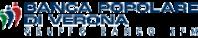 Banca Popolare di Verona - Wikipedia