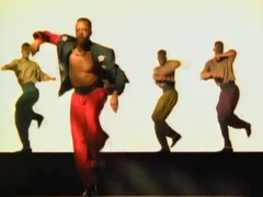 MC Hammer, U Can't Touch This.png