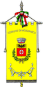 Mozzanica – Bandiera