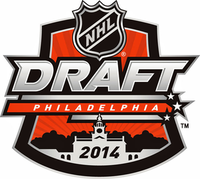 NHL Entry Draft 2014 Logo.png