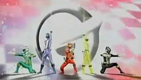 Power Rangers RPM.jpg