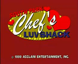 South Park Chef Luv Shack.jpg