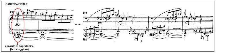 Beethoven Sonata piano no 3 mov1 07.JPG