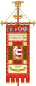Cremona – Bandiera
