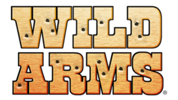 Logo Wild Arms.png