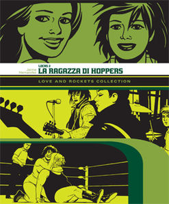 Love and Rockets-Locas.jpg