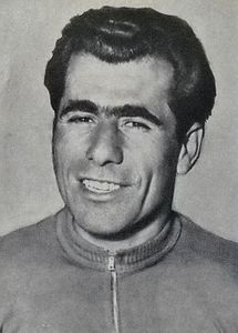 Nino Assirelli.JPG