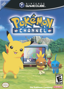 Pokemon Channel cover.png