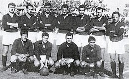 Salernitana 1961-1962.jpg