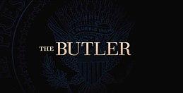 TheButler.JPG