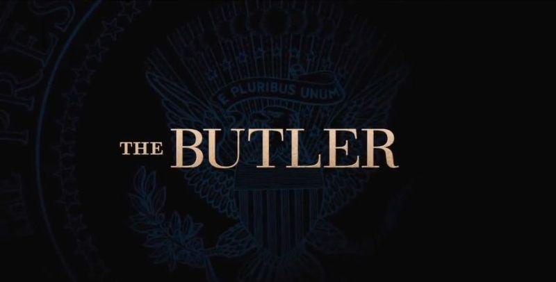 800px TheButler
