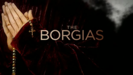 The Borgias.png