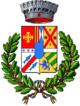 Aci Sant'Antonio – Stemma