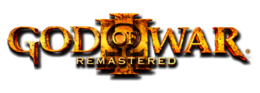 God-of-War-3-Remastered-logo.png