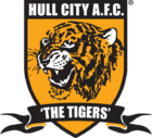 Hull City.png