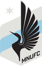 Logo Minnesota United.png