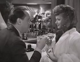 Lured (Sirk, 1947).JPG