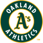 Oakland Athletics logo.png