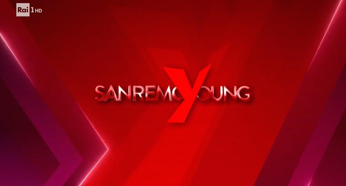 fd42f179bf0d Sanremo Young - Wikipedia