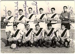 Savona Foot-Ball Club 1966-1967.jpg