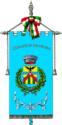 Valnegra – Bandiera
