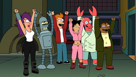 Futurama Colpo Grosso Bender.png