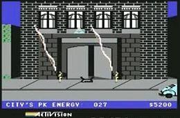 Ghostbusters C64.jpg