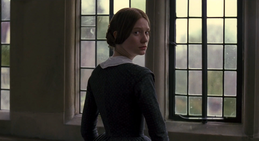 Jane Eyre (film 2011).png