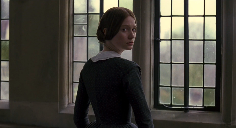 File:Jane Eyre (film 2011).png