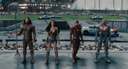 JusticeLeagueMovie.png