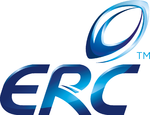 Logo European Rugby Cup