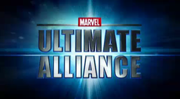 MarvelUltimateAlliance.png