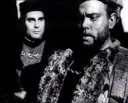 Otello (film 1952).png