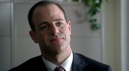 Paul Kellerman Prison Break.png