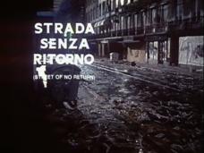 Strada senza ritorno 1989
