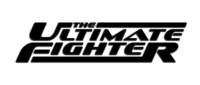 Logo del programma The Ultimate Fighter