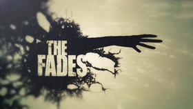 The Fades 2011.png