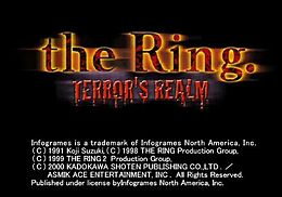 The Ring Terrors Realm.jpg