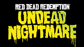 Undead nightmare.jpg
