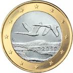 1 € Finlandia 2010.png