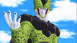 Cell Dragon Ball Heroes.png