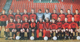 Fiorenzuola 1990-91.png