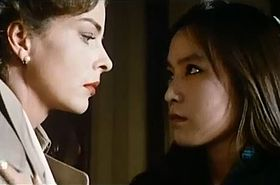 Interno berlinese (film 1985).JPG