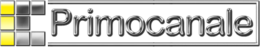 Logo Primocanale.png