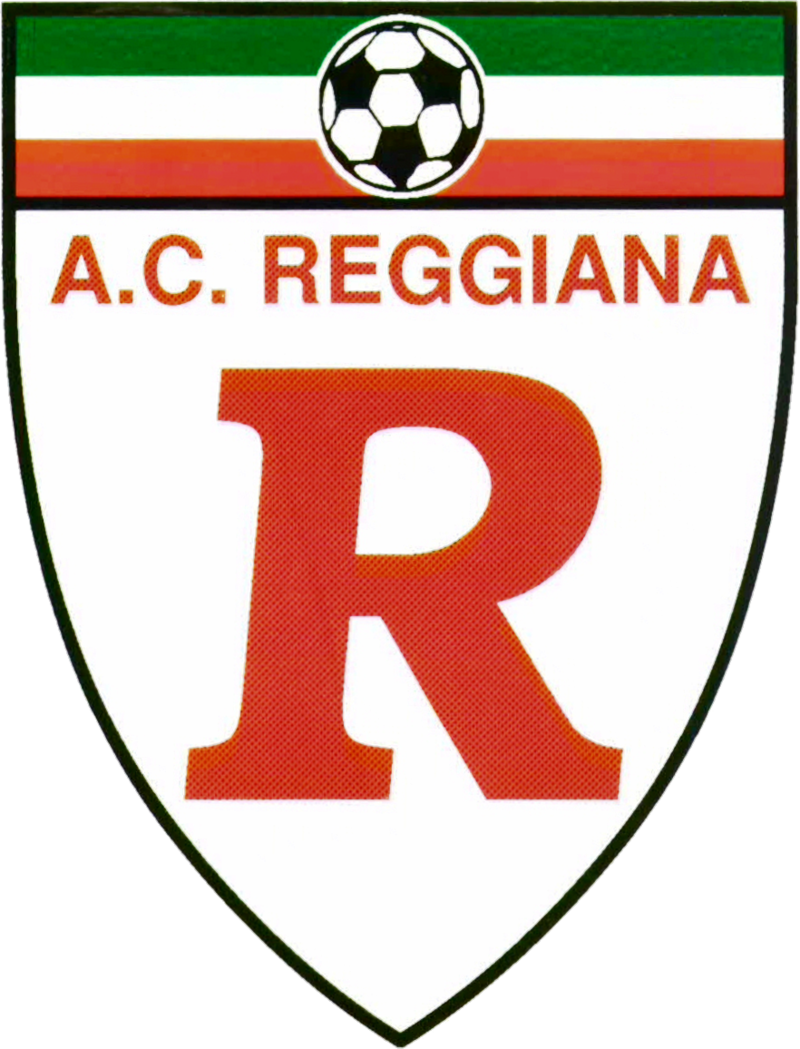 800px-Reggiana_AC_Old_%281991-1996%29.png