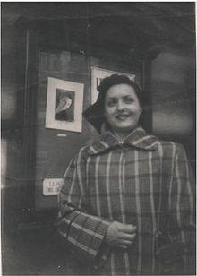 Rina Cavallari - Wikipedia