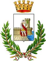 San Benedetto del Tronto-Stemma.png