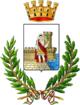 San Benedetto del Tronto – Stemma